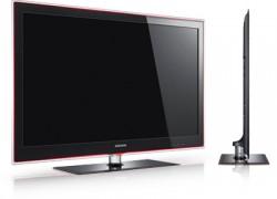 migliori-tv-32-pollici