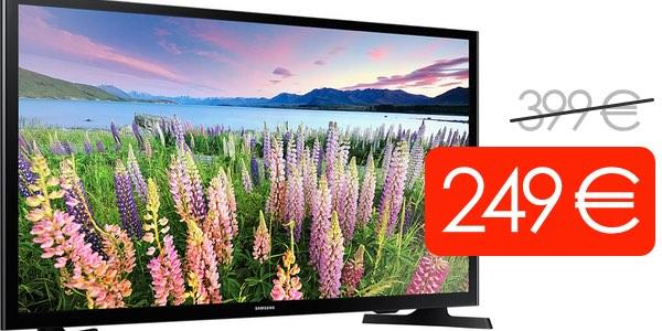tv 4k 32 pollici smart tv con wifi  I Migliori Tv Led 32 pollici Full Hd per rapporto Prezzo Qualità