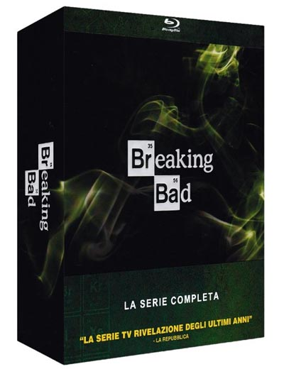 breaking_bad_serie_completa