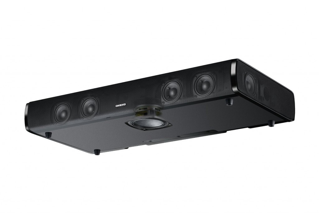 onkyo_speaker
